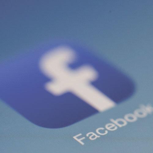 טיפים עסקיים פרקטיים - ייעוץ פיננסי וכלכלי (פייסבוק)
