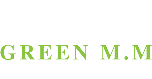 """גרין מ.מ. ייעוץ פיננסי וכלכלי בע""""מ"""